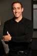 Chad Silverstein, Choice Recovery CEO