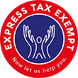 E-filing Tax-Exempt Returns with ExpressTaxExempt Is Easier Than Ever Before Thanks to New Mobile Technology