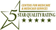 Rotary Senior Living In Eagle Grove, Iowa Receives A 4 Out Of 5 Star Rating From The Centers For Medicare And Medicaid Services (CMS)