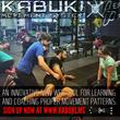 Available at kabukistrength.com