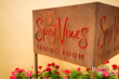 Spicy Vines Tasting Room Grand Opening - 441 Healdsburg Ave, Healdsburg, CA 95448