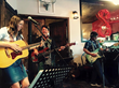 "Live Music at Spicy Vines - ""Saturday Night Jive @ Spicy Vines"" includes live music every Saturday night. ""Saturday Nigh Jive"" will host acoustical musicians in the tasting room 6:00pm to 9:00pm"