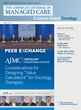 "Defining ""Value"" in Oncology: Experts Weigh in on Frameworks"