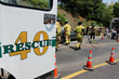 Harrisonburg Rescue Squad to Demonstrate Vehicle Extrication, New Equipment at Open House on Saturday, June 4, 2016