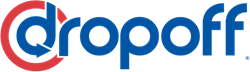 Dropoff Logo