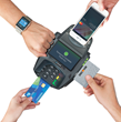 Equinox and PayJunction Partner to Provide EMV­-Certified, Semi-Integrated Smart Terminal