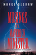 'Musings of a Maverick Minister' melds metaphysics, ministration