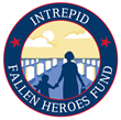 CK Mondavi Kicks Off their 2016 Intrepid Fallen Heroes Fund Donation Program Supporting American Veterans and their Families