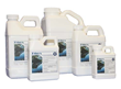 Pond and Lake Weed Control Product Dibrox™ Herbicide Hits Shelves