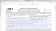 HAMP Loan Modification, HAFA Short Sale, 4506-T form