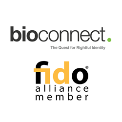 BioConnect Joins FIDO Alliance
