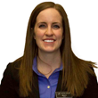 Avitus Group Rocky Mountain Honor Flight Committee Co-Chair and Payroll Specialist Macy Krzyznieski