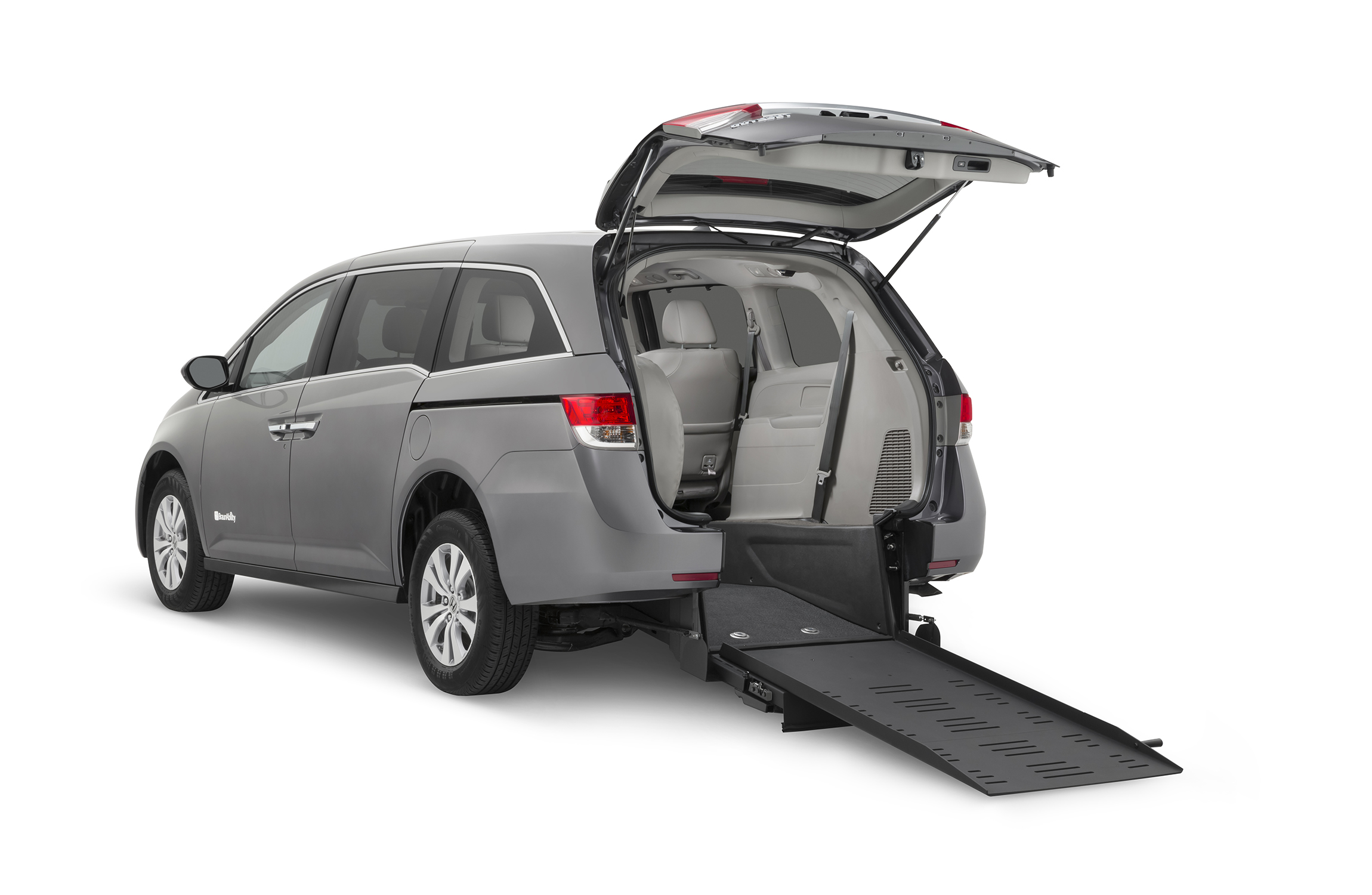 Costco Auto Program >> Costco Auto Program Announces New Mobility Vehicle Offerings for Costco Members