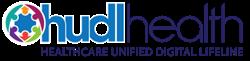 HudlHealth Logo