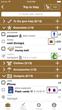 Packing Pro 12.0 iPhone screenshot