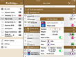 Packing Pro 12.0 iPad screenshot