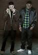 Tom Bibiyan Celebrates TLz's Recent Collaboration With Lil Kim