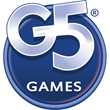 G5 Entertainment's Revenue from Hidden Object Games Exceeds $100M for the First Time