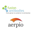 Fusion Antibodies Announces Collaboration with Aerpio Therapeutics for Second Antibody Humanization Project