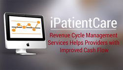 iPatientCare Revenue Cycle Management Services