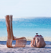 Introducing Kensho Boutique Hotels & Suites: The Newest Ornos Bay Gem of Mykonos, Greece