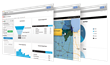 eshots, Inc. Announces Release of Next Generation Reporting Platform-Event Intelligence 5.0