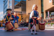 Charlotte Celebrates 241 Years of Visionary History: Events Honor the Anniversary of the Signing of America's First Declaration of Independence, the MeckDec
