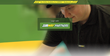 SUBWAY® Sandwich Restaurants' New Training University Launched Globally To 540,000 Users In 30 Days