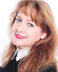 KANE hires new leader for human resources management
