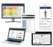 In Hand Health, LLC, Releases Telehealth Solution for Physical Therapy