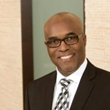 The Taylor Reach Group Extends Their Call Center Reach to Memphis, Tennessee
