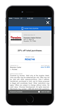 Access Development Enhances Discount Programs with Offer Serialization