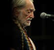 Last of the country music renegades, Willie Nelson will kick-off the 9-day music festival at the Sturgis Buffalo Chip on Friday, Aug. 5