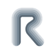 Monkton Releases Rebar, a Secure Mobile Development Platform