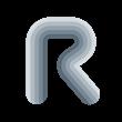 Monkton Releases Rebar, a Secure Mobile Development Platform