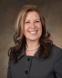 Appleton Family Law Attorney Paula A. Hamer