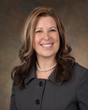 Appleton Family Law Attorney Nominated as a Three Years AIOFLA's 10 Best in Wisconsin Attorney for Client Satisfaction