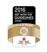 Florida Hospital North Pinellas Receives Get With The Guidelines-Stroke Gold Plus Quality Achievement Award