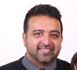 Arif Hirani