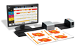 X-Rite Announces IntelliTrax2 Automated Color Management Solution