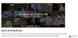 Pixel Film Studios Plugin - TransWall Volume 3 - FCPX Transition