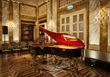 Bösendorfer Unveils Limited Edition Kessler-Designed Grand Bohemian: The Most Opulent Piano in the World