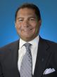 Froozer® Board of Directors Welcomes New Board Member Joseph Essa