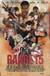 Military Meets Movies in 'Range 15'— Where Veterans Have Joined Forces to Create the First Hollywood Blockbuster in History