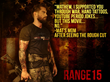 Matt Best, Co-Producer/Actor #Range15