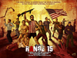 #Range15...This movie is so hardcore military it makes Hollywood wet itself and run home crying to mommy.