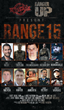 #Range15...the first movie made by the troops, for the troops!