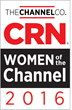 RoseASP CEO Linda Rose Recognized in CRN 2016 Women of the Channel List
