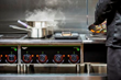 Vollrath Company Announces Chef Lineup for 2016 National Restaurant Association Show