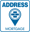 New Mortgage App Speeds Loan Approval Process and Purchase Transactions Cycle